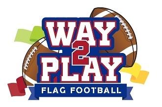 W2P Flag Image