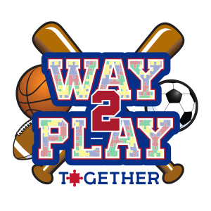 Way2Play Together Summer Camps