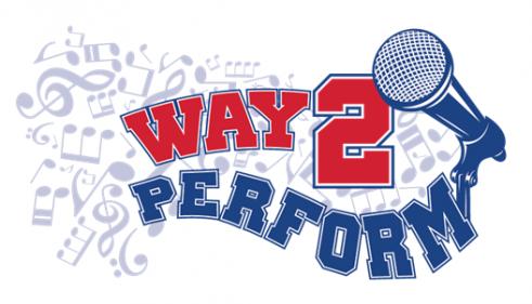 Way2Perform1