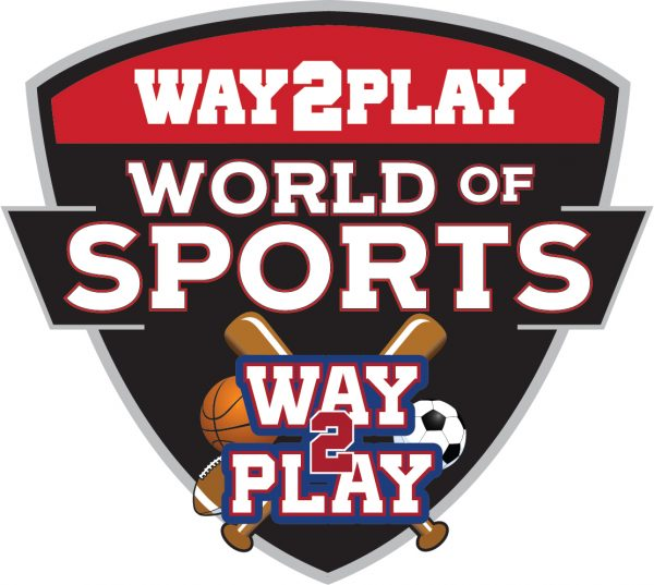 Way2Play World of Sports logo-med