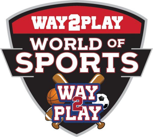 Way2Play World of Sports logo-med