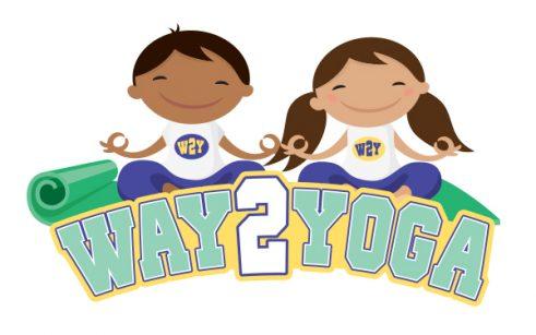 Way2Yoga-color logo-med (1)