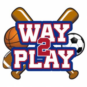 Way2Play Summer Camps