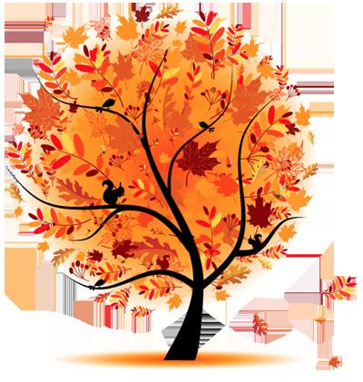tree_fall